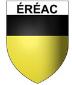 Mairie d'Éréac